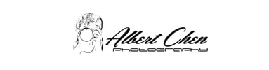 Albert Chen Photography: Houston Portrait and Event Photographer